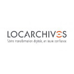 Logo Locarchives